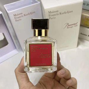 VENTAS !!! Nuevo perfume de llegada para mujeres A La Rose Rouge 540 AMYRIS FEMME OUD MANTENIMIENTO DE MANQUEO DE MANQUEO DE MANQUEO DE MANQUEO Increíble diseño y fragancia de larga duración