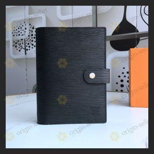 학교 사무실 사무실에 대한 기존 휴대용 노트북 전문 종이 커버 다울 링 용지 무료 배송 LG 공급