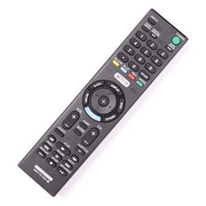 RMT-TX102U reemplazo de control remoto para TV SONY RMT-TX100D RMT-TX101J RMT-TX102D RMT-TX101D RMT-TX100E RMT-TX101E RMT-TX20
