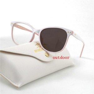 белая рамка Progressive Reading Glasses Мужчины Женщины Мультифокальная TR90 Предписание Открытый Фотохромные Presbyopia очки UV400 NX