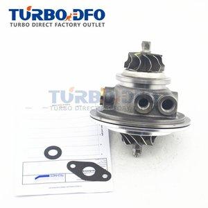 Para VW Passat B5 / Sharan 1.8T 110 Kw 150 Hp AEB AJH cartucho de turbina 5,303 988 0,022 núcleo cargador turbo 970 CHRA K03