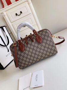 Сумки, Junlv566 Designers 409529-Bags, Luxurys дизайнеры сумка, Junlv566, сумочка, сумки люкс, сумки, сумки, канальные сумки, дизайнеры сумки, плечо w vsqu