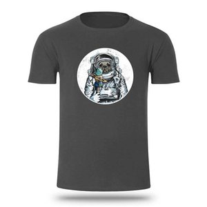 Мода Revenge Do не ложитесь спать сердитым. Stay Up And T-Shirt СЛОГАНА Мужской Женский Graphic Мужская футболка одежда Формальное Tee Top