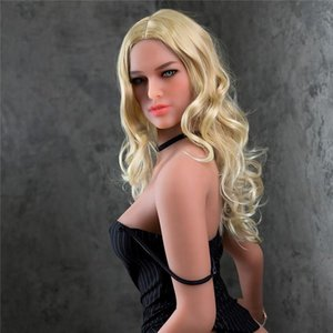 With smart voice and heating 166cm sex love doll lifelike silicone love doll real sex dolls tpe realistic