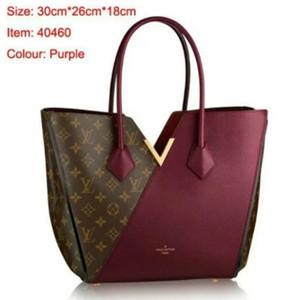 Kadınlar haberci çanta Moda luxurys tasarımcıları çanta erkekler çanta Omuz Lady Totes çanta çanta crossbody sırt çantası bolsos de diseño