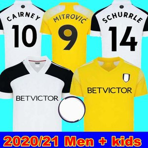 89 91 celta retro 89 91 85 86 87 89 95 96 97 99 camisas de futebol celta 80 82 05 06 celta LARSSON LAMBERT Viduka Moravcik Mjällby BLINKER