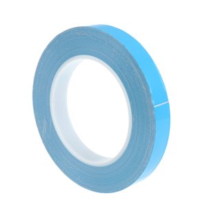 Thermal Adhesive Conductive Tape Double Sided Cooling Tape 82ft * 15mm For Attaching Heat sink to CPU GPU ect.