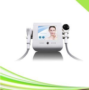 newest 40.68mhz focused monopolar radiofrequency slimming rf skin tightening machine