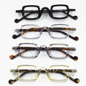 여성을위한 2020 NEW 안티 블루 라이트 안경 남성 고글 안경 아세테이트 안경 안경 Antiblue 게임 컴퓨터 안경