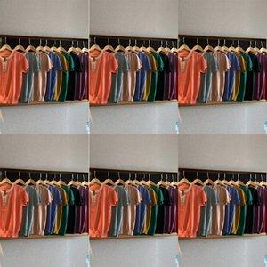1Sdn2 Yeni 10 renkli elmas kıyafeti annemin Buz İpek orta yaşlı Put ile 10 renk koymak Elmas anne köknar anne Günü Anneler giysilerini giysi