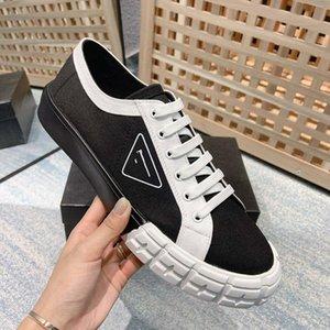 PRADA shoes 2020 son Mens Comme des Garçons OYUN Chuck 1970 spor ayakkabıları, erkek Taylor ayakkabılar vulkanize Erkek kaykay, kadın kaykay