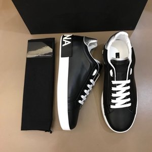 Fashion Luxury Designer Women Shoes Men Sock Speed Trainer Sneakers Knitting Slip-on High Quality Casual Sports Shoe
