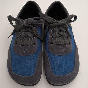 Tipsietoes 맨발의 대나무 운동화 여성 - WIDE VERSION SIRSI VERZE 200924