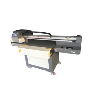 phonecase printer bottle uv printer 60*90 CM uv machine
