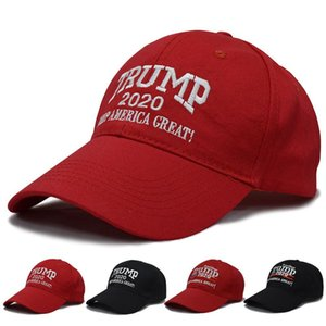 Donald Trump Baseball Hat 13Styles Star Usa Flag Camouflage Cap Keep America Great Hats 3D Embroidery Letter Adjustable OOA9034