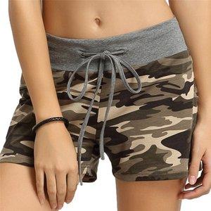 Kadın Seksi PU Deri Parti Clubwear Bottoms Ganimet Kısa Skinny Pantolon Pantolon Sıkı Yüksek Waisted Sıcak Şort Siyah S-XX3XL # 1061