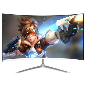 144Hz monitor 22 inch gaming monitor with DP