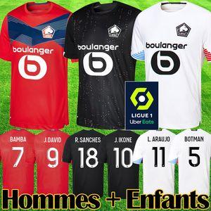 New Olympique de Marseille 2018 2019 детская футболка BALOTELLI футболка OM детская футболка футболка PAYET L.GUSTAVO THAUVIN форма мальчик комплекты для детей