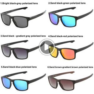 Heiße Verkäufe COST polarisierte Sonnenbrille TR90 Objektiv-Gläser für Männer Frauen Marke Dener Sonnenbrillen Outdoor Sport Brillen Driving Sonnenbrillen