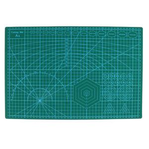 A3 A4 A5 PVC Cutting Mat Self Heal Cutting Mat Patchwork DIY Crafts Cutting Board