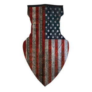Donald Maschera Coton Maske Keep America Grande Presidente Mask Cotone Donald Donald Meglio # 456