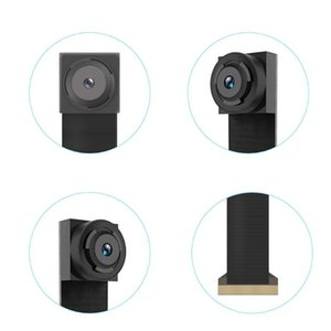 1080P Mini Wifi Wireless Camera video Recording Alarm-Email Security Camera lens system parts
