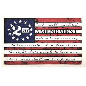 2 Değişiklik Vintage Amerikan Bayrağı Dış Mekan Meydan Bayrağı 90cm * 150cm Polyester Özel ABD Kolej Basketbol Bayraklar CYZ2769