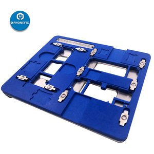 MJ K25 MJ K27 for 11 11Pro 11Pro Max Motherboard Platform Jig Fixture PCB Fixture for Repair Motherboad Fxiture