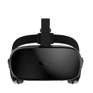 G300 Casco Gafas 3D Cine móvil inteligente Realidad Virtual Gaming Glasses