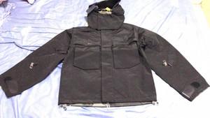 2020 mens primavera nueva 3D impresas a doble cara chaquetas clásicas tapas de calidad chaquetas para los hombres y las mujeres 200914