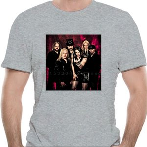 Nightwish'in t gömlek Boyutları S-6X 6309D