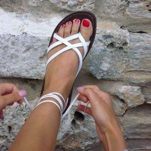 2020 Wedding Shoes Woman Sandals 2020 Summer Shoes High Heels Open Toe Belt Buckle Snake Print Sexy Sandals