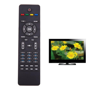General Remote Control Replacement for Hitachi RC1825 TV , RC-1825 Telecomando Cancello Universale Remote Controller