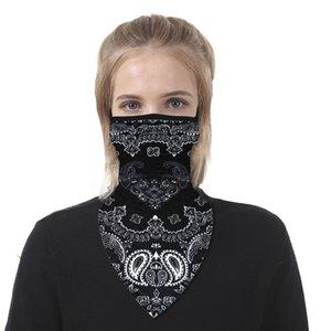 Grade Женский Топ Latex Силиконовые маски Реалистичные кожи человека Хэллоуин танец Маскарад косплей Пол Reveal Crossdress Mask Free