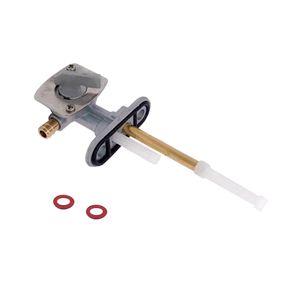 Газ Топливный бак спускной кран клапан Выключатель для