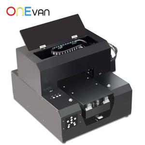Kart Yazıcı, iş kartı yazıcı, işaret rozeti kabul rozet, uv yazıcıdan a4 sergi belge