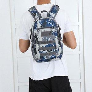 Pratik Spor Sırt Çantası Seyahat Bag 6.5cm Bagaj Çanta Spor Duffle Sırt Çantası Güzel Çanta Açık Naylon Aksesuarlar