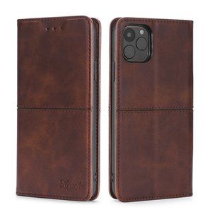 Luxury Wallet for ALCATEL 3 3l 1b 3l 1s 1x 1v 1 1c 3x 3x 5 5v 3c color mobile phone case card flip wallet PU leather case flip Cover magnet