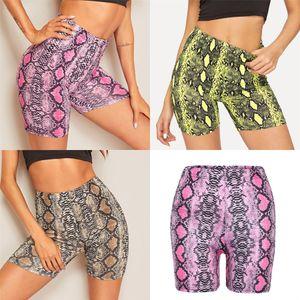 Yushuhua Mulheres Verão Blusas Shorts Ginásio Esporte alta apertado aptidão Vital Seamless Yoga # 551