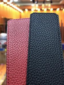 Women's fine38mm belt fashion women's beltLov01