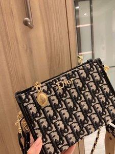 Shopping Bag ricamato tela libro Tote Mini borse a tracolla di qualità Tote alta della borsa donne borse Borsa a tracolla delle donne 566