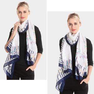 Headscarf шарф шаль и обертки хлопок 180 * 90 см женщин для девочек женский шелковый печать моды China (Mainland) взрослый