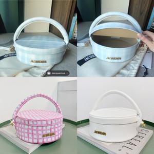 Promosyon Teklif !!! Özel [% 100 hakiki Leater] Restore Eski Eğik Big Bag Kadınlar Cowhide Çanta, Ücretsiz Kargo # QA146
