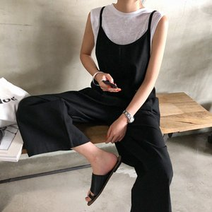 20 Maternity Overalls Solid Colr Loose And Thin Maternity Pants Jumpsuit Pregnancy Fashion Clothes Pregnant Women 2027