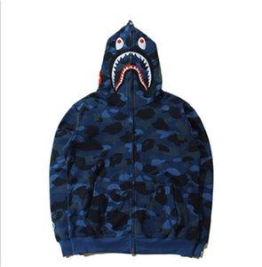2020 Astroworld à capuche pour hommes de haute qualité Designer Toison Sweatshirts Broderie Hip Hop Pull New Travis Hoodies # 753