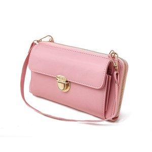 Роскошные сумочки дизайнерские качественные сумки бренд женщины 2020 клатчи новых сумки высокий мессенджер кошельки на плечо кошелек пакет мода сумка jkxhe