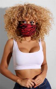 Nueva bola de Cosplay Extranjeros Calidad de vestuario Vs Predator AVPR ojos rojos Máscara de Halloween cumpleaños de la danza de la mascarada --- loveful # 296