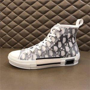 İyi Çiçekler oblikler Tess Leisure Moda B23 Tasarımcı Platformu Sneakers Kadınlar Vintage Trainer Spor Ayakkabıları Sneaker 01 C27