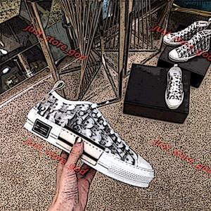 moncler sapatos designer homens sapatos 3M reflector TREVOR men hocococal sapatos casuais de alta qualidade designer ténis Tamanho 38-46 múltiplas cores