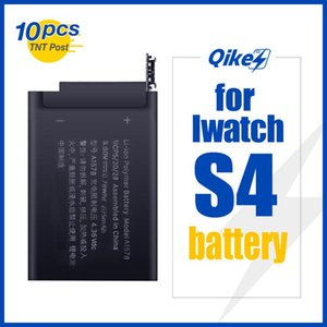 A1579 Battery a1579 Real 246mAh For Apple watch 44mm Series 4 A1579 Series4 40mm A1544 batteries